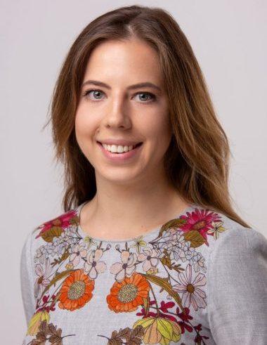 Martyna Palewska