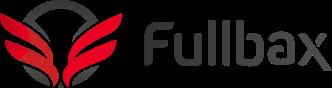 fullbax logo