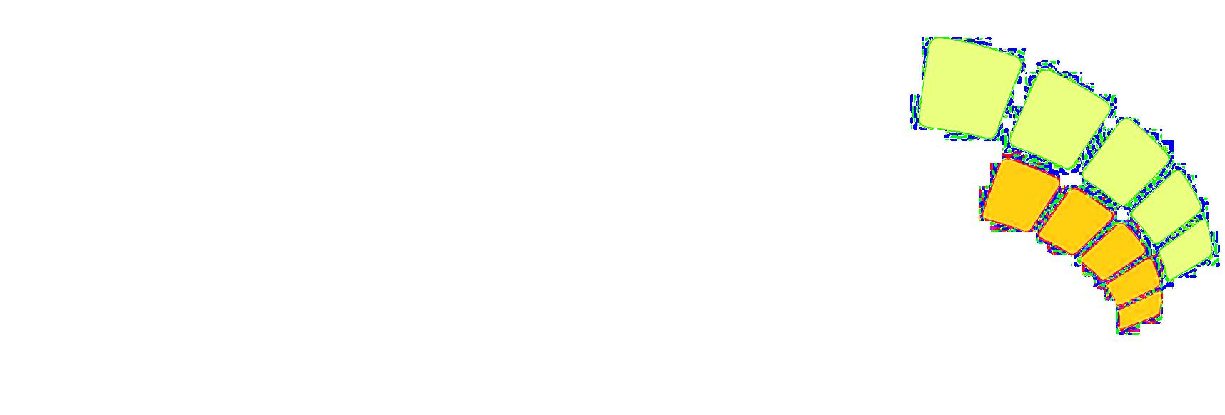 targowe.pl logo
